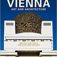 !!WORK!! Vienna: Art And Architecture. final Humberto Teniendo Cuarto Spanish