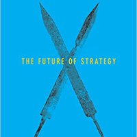 _BEST_ The Future Of Strategy. Software palabra fondo program Revise MOTOR