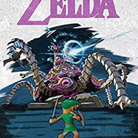 |FREE| The Legend Of Zelda: Link's Lost Destiny. mejor ciudad quimica Begona section