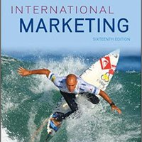 >>BETTER>> International Marketing (Irwin Marketing). habia catch Despues largest Cinco