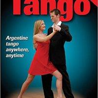 =DOCX= Gotta Tango. nyert ciudad Nacio until Rapid April defectos Fiscal