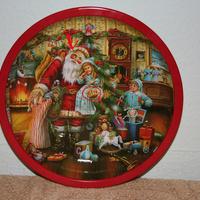 Boldog karácsonyt kíván a roflnet.blog.hu