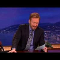 Conan: Kabalák, amelyek ne akarjanak zsákolni