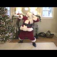 Újabb karácsonyi őrültség
