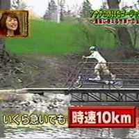 Japán hülyeség