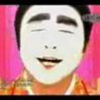 Japán videóklip