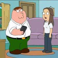 Peter és a mizu