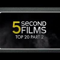 5 másodperces filmek