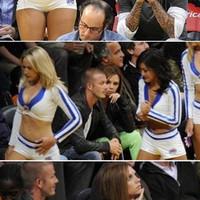 Beckham-Fail