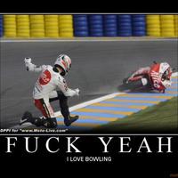 Szeretek bowlingozni