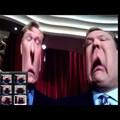 Conan: Webkamera