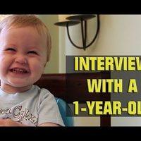Interjú Joséval...