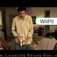 Játékok Wii-re