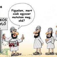 Afgán Terrorista Iskola