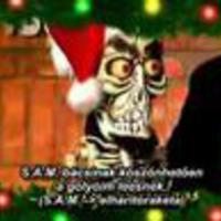 Achmed, a halott terrorista énekel *felirattal*