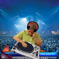 Tihanyi DJ
