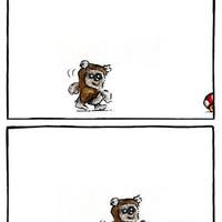 Mario chewbacca