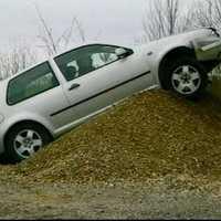 Volkswagen teszt