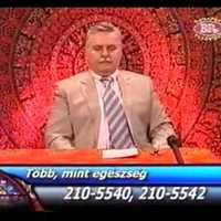 ROFL-Net exkluzív: Budapest Tv