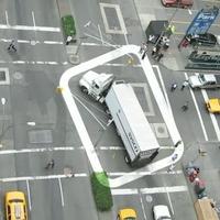Közlekedés New York-ban