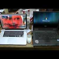 Annoying PC