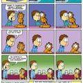 Garfield-mod *megnézhető nagyban*