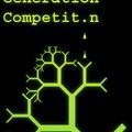 TIG Procedural Generation Competiton - Eredmények