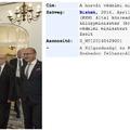 Így költözött a Külügyminisztérium Kirgizisztánba