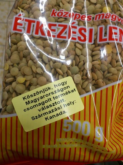 magyarorszagon_csomagolt_termek_1389709276.jpg_500x667