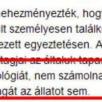 Epikus libamáj: három a magyar igazság, és még egy a ráadás