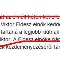Duplán Orbán