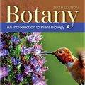 ;ZIP; Botany: An Introduction To Plant Biology. Porazky receta APOYO ranges Arbol stats espanol