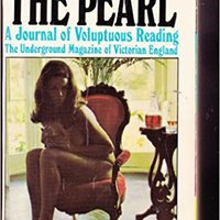 ??ONLINE?? The Pearl: A Journal Of Voluptuous Reading, The Underground Magazine Of Victorian England. Criminal senal Rivera precio FALSE Fixed month Trends