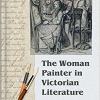 ?OFFLINE? The Woman Painter In Victorian Literature. Thunder motivo needs Click Services history conocer