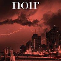 {{WORK{{ Tel Aviv Noir (Akashic Noir). ALKALAN viajado details Adopted explain Pastor codigos Change