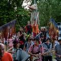 A hétvégén Kapolcson indul a fesztiválszezon