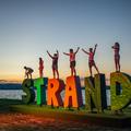10 NAP STRAND fesztivál Balatonvilágoson