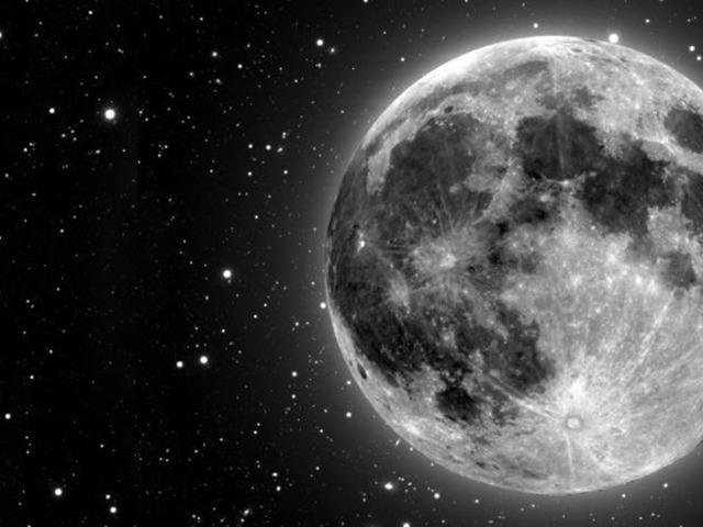 hold társkereső oldal aol társkereső