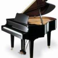 Nem zongorázom