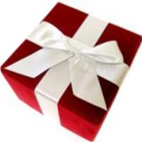 Karácsonyi ajándékgyűjtő akciók