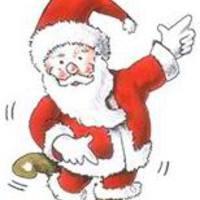 Karácsony közeleg...