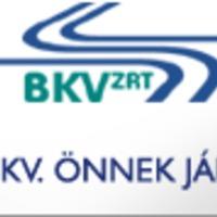 Csatlakozzon Ön is a BKV Zrt. csapatához!