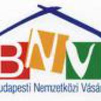 BNV ... azaz Budapesti Nemzetközi Valami