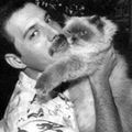 húsz éve halt meg Freddie Mercury