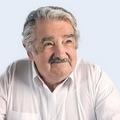 """José """"el Pepe"""