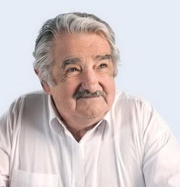 mujica_1349001263_1349004177.jpg_350x364
