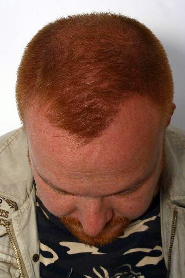 haj fentről szept_web.jpg
