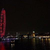 London Crawling - Egy spanyolországi magyar a londoni magyar helyzetről