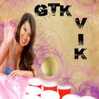 GTK vs. VIK Piapong bajnokság @Roller Club (2012.03.26)