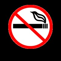 Dohányzás a Rollerben